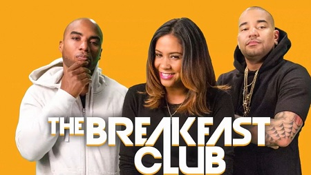 Heres-What-Really-Happened-With-Birdman-The-Breakfast-Club.-1