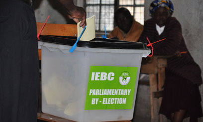 IEBC BALLOT-BOX-BYELCTION1