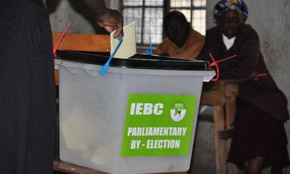 IEBC BALLOT-BOX-BYELCTION1