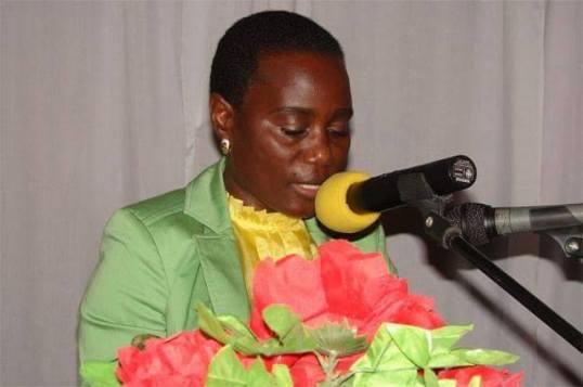 Jaynet-Kabila2
