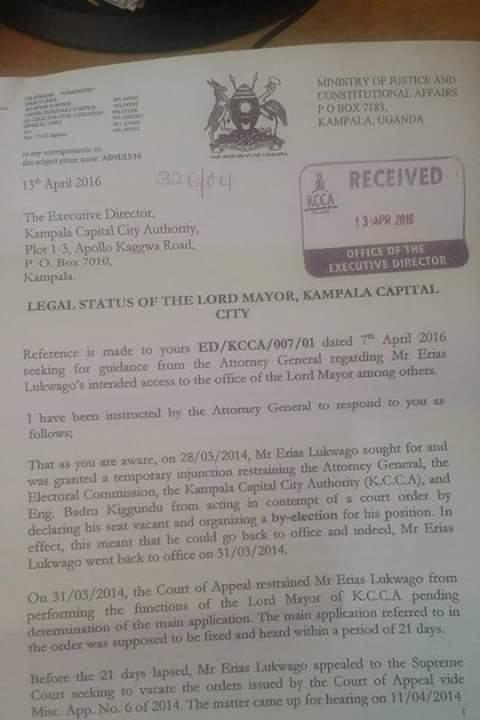 Lord Mayor Kampala 13.04. P1