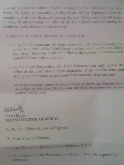 Lord Mayor Kampala 13.04. P2jpg