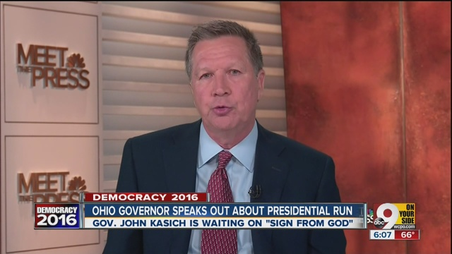 Ohio_Gov__Kasich_speaks_out_about_Presid_2843890000_17057394_ver1.0_640_480