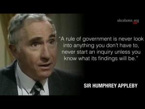 sir-humphrey-appleby