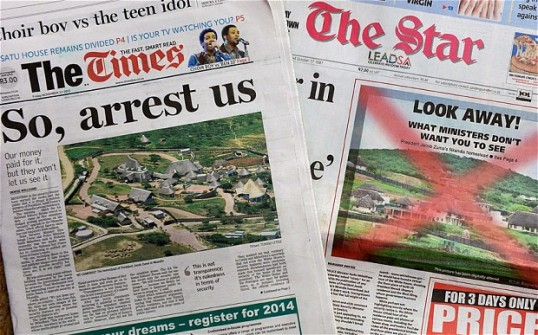 south-africa-paper_2743092b