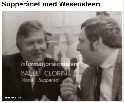 supperadet_wesensteen
