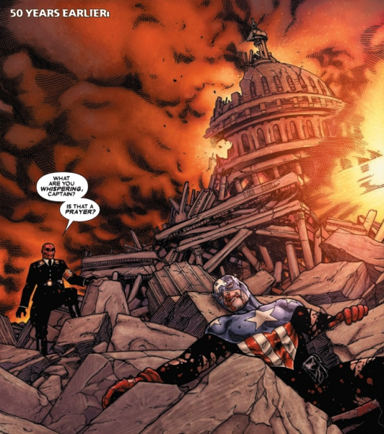 Wolverine_Vol_3_72_page_2_Capitol_Building_(Earth-90210)