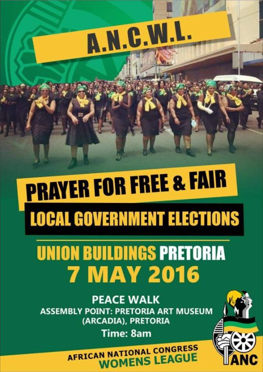 ANCWL National-day-of-prayer-1