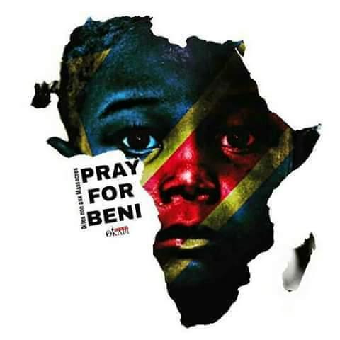 Beni Pray