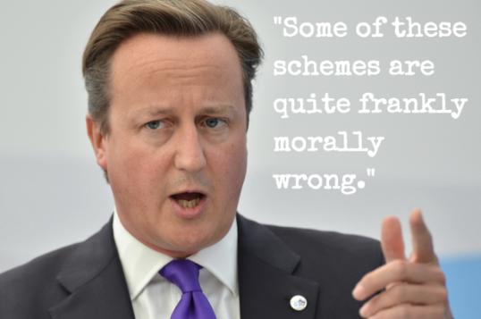 David-Cameron-quotes