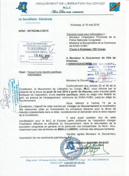 DRC 16.05.2016