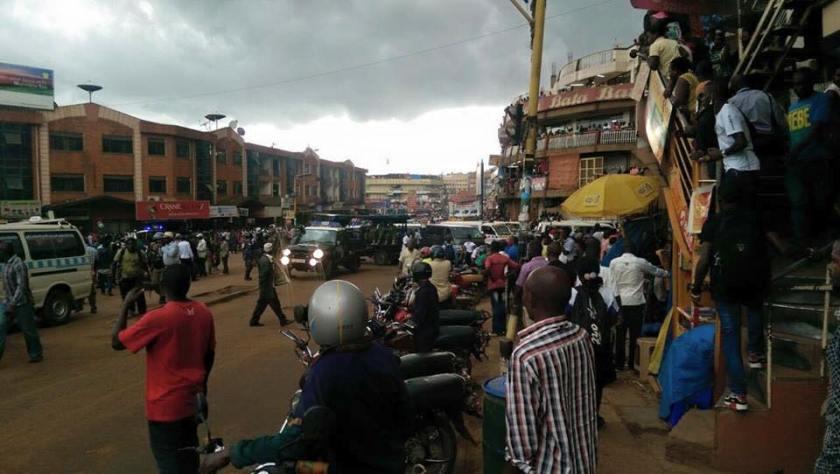 FDC 05052016 Kampala