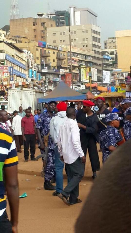 FDC 05052016 P2 Kampala