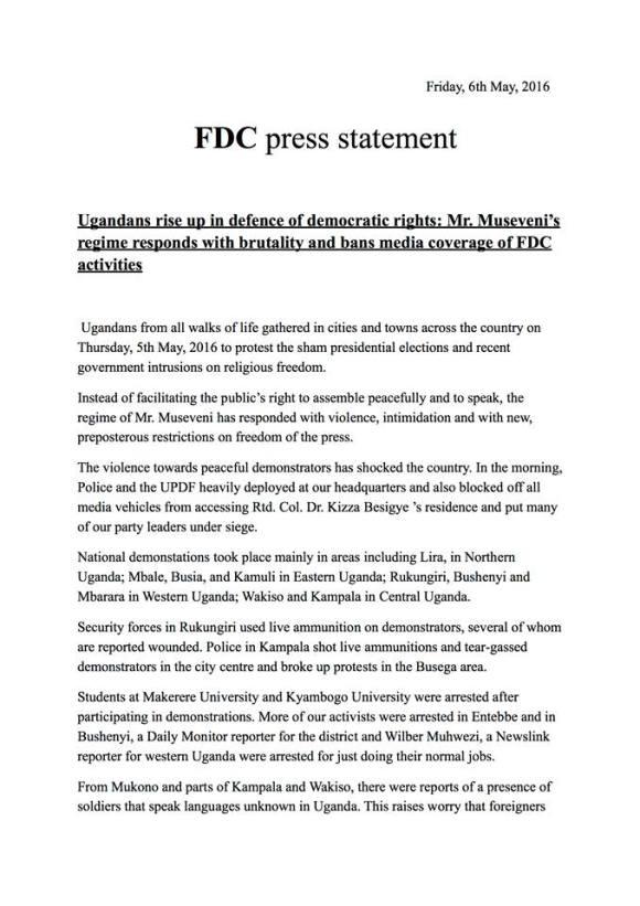 FDC Press Release 0605.2016 P1
