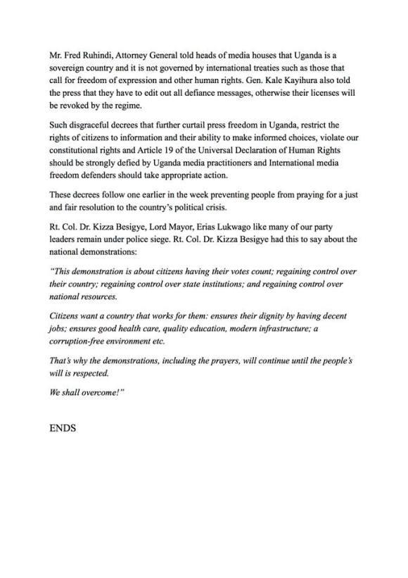 FDC Press Release 0605.2016 P3