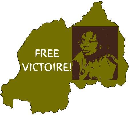 foto-free-victoire