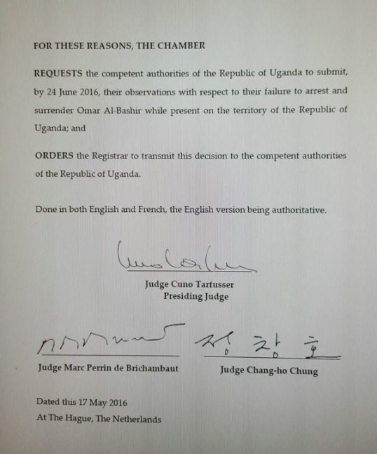 ICC 17.05.2016 Bashir