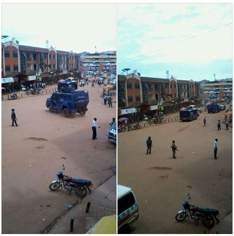 Kampala 11.05.2016 P3