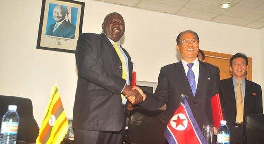 kung-meeting-northkorea