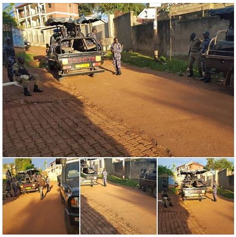 Lukwago 09.05.2016