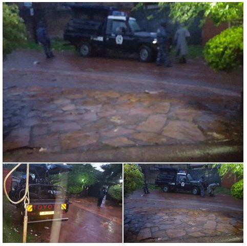 Lukwago 10.05.2016