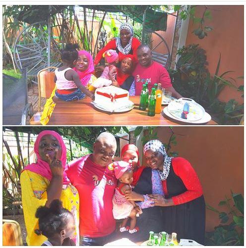 Lukwago 15.05.2016