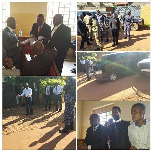 Lukwago 18.05.2016