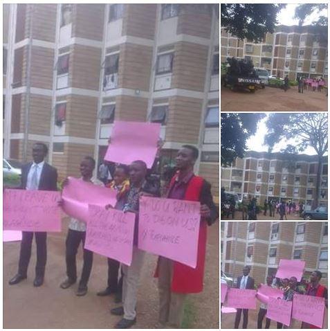 Makerere 05052016