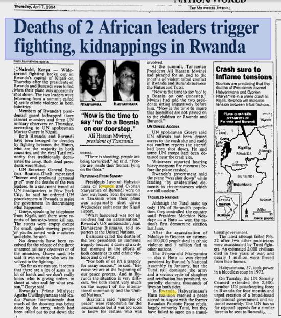 Milwaukee-Journal-April-7-1994
