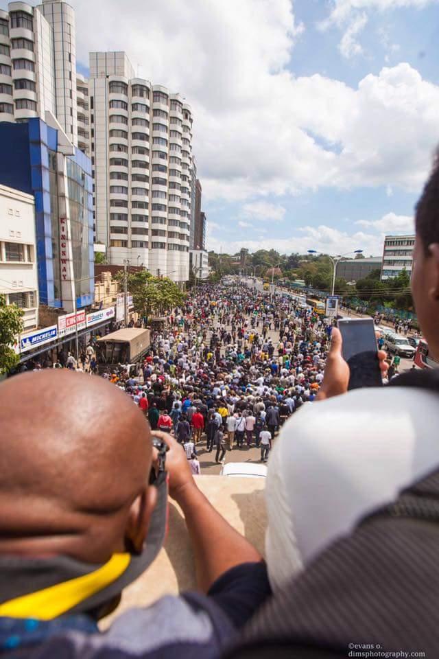 Nairobi 16.05.2016 P2