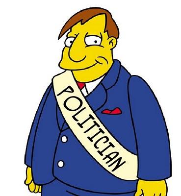 politician-2