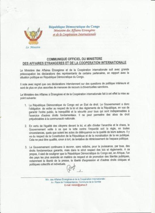 RDC PR 25.05.2016