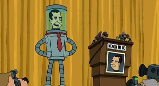 robot-nixon