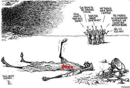 rwandan-editorial-cartoon