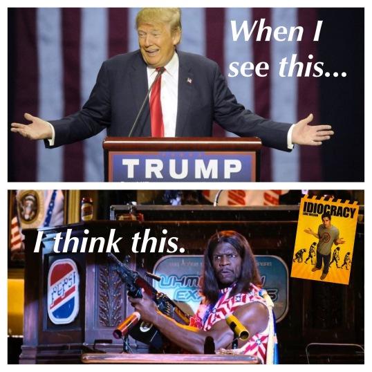[Image: trump-idiocracy.jpg?w=538&h=538]