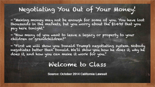 Trump-U-Blog-Post-Image2