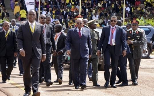Uganda-Inauguration-1205122016_w540