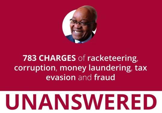 Zuma 23.05.2016