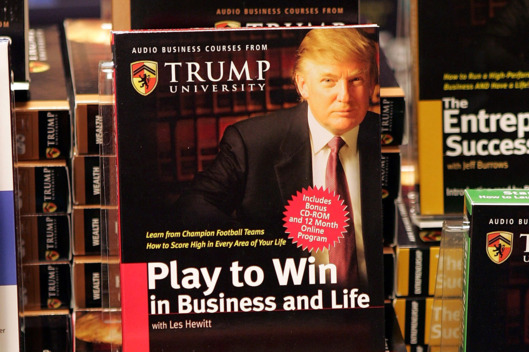 31-trump-university-audiobook.w529.h352