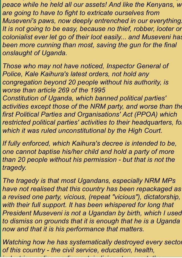 Beti Kamaya 2008 Article P2