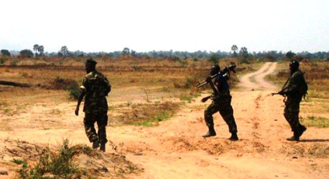 burundi-soldiers-archive