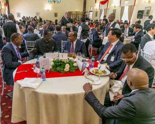 Cord Statehouse 01.06.2016