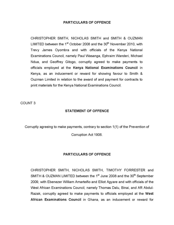 CordDemo Court Paper P3