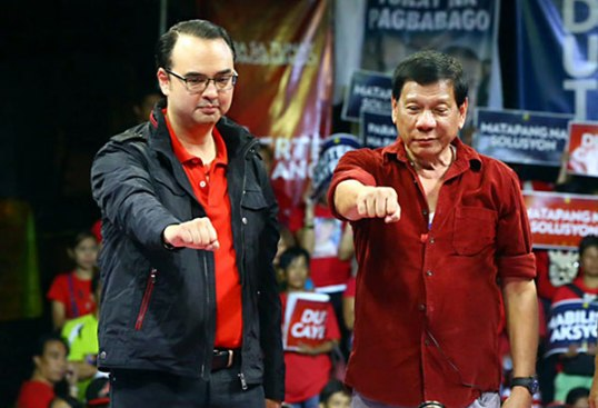 Duterte-and-Cayetano