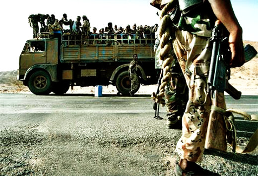 eritrean_troops_control_ministry