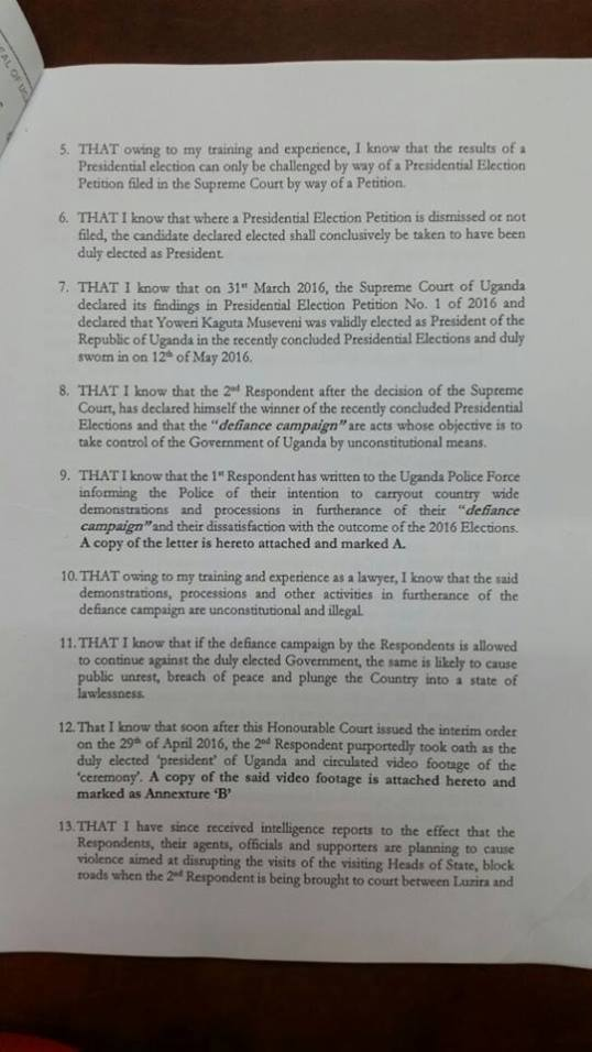 FDC Affidavit 30.05.2016 P2