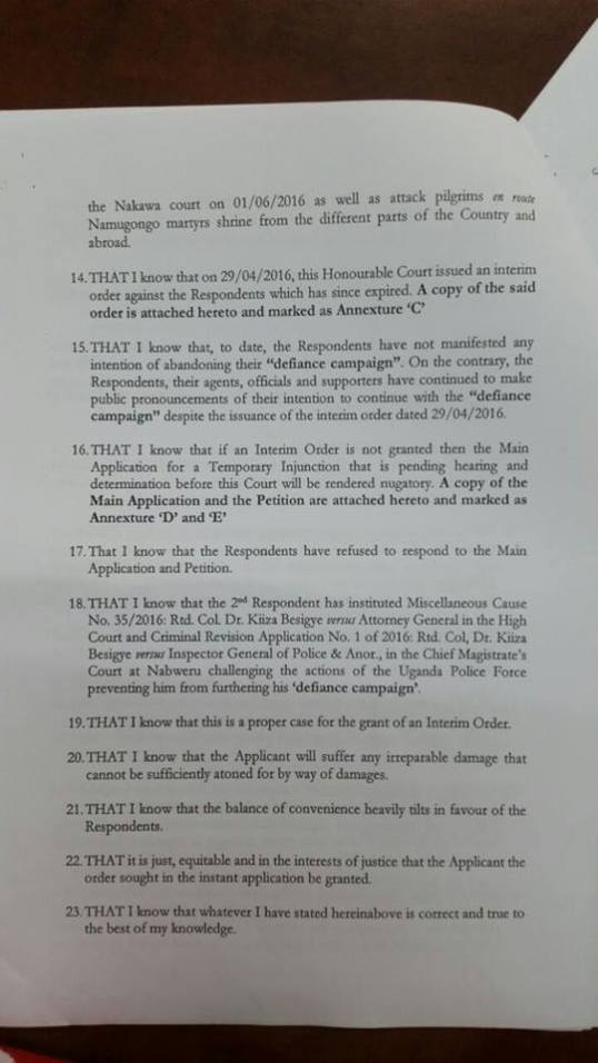 FDC Affidavit 30.05.2016 P3.1
