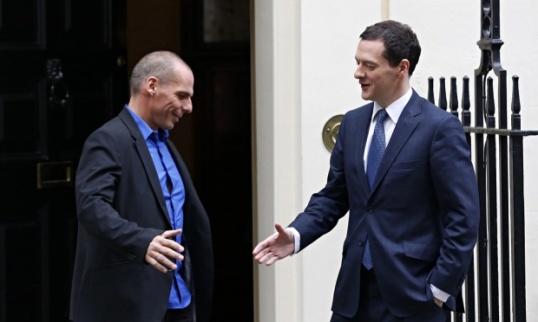 George-Osborne-Greece-Yanis-Varoufakis