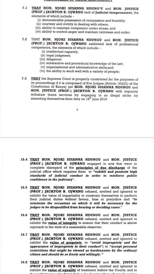 JSC Petition Kenya June 2016 P3