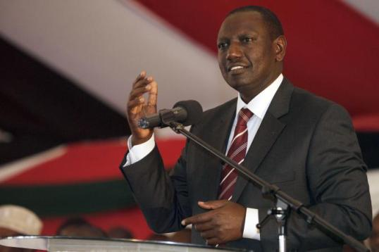 kenyas-deputy-president-william-ruto-addresses-prayer-service.